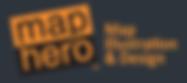 Map Hero Logo.png