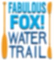 FRWT Logo.png