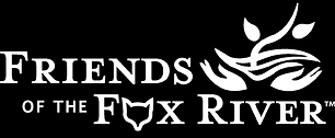 Friends of the Fox River.png