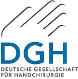 DGH.png
