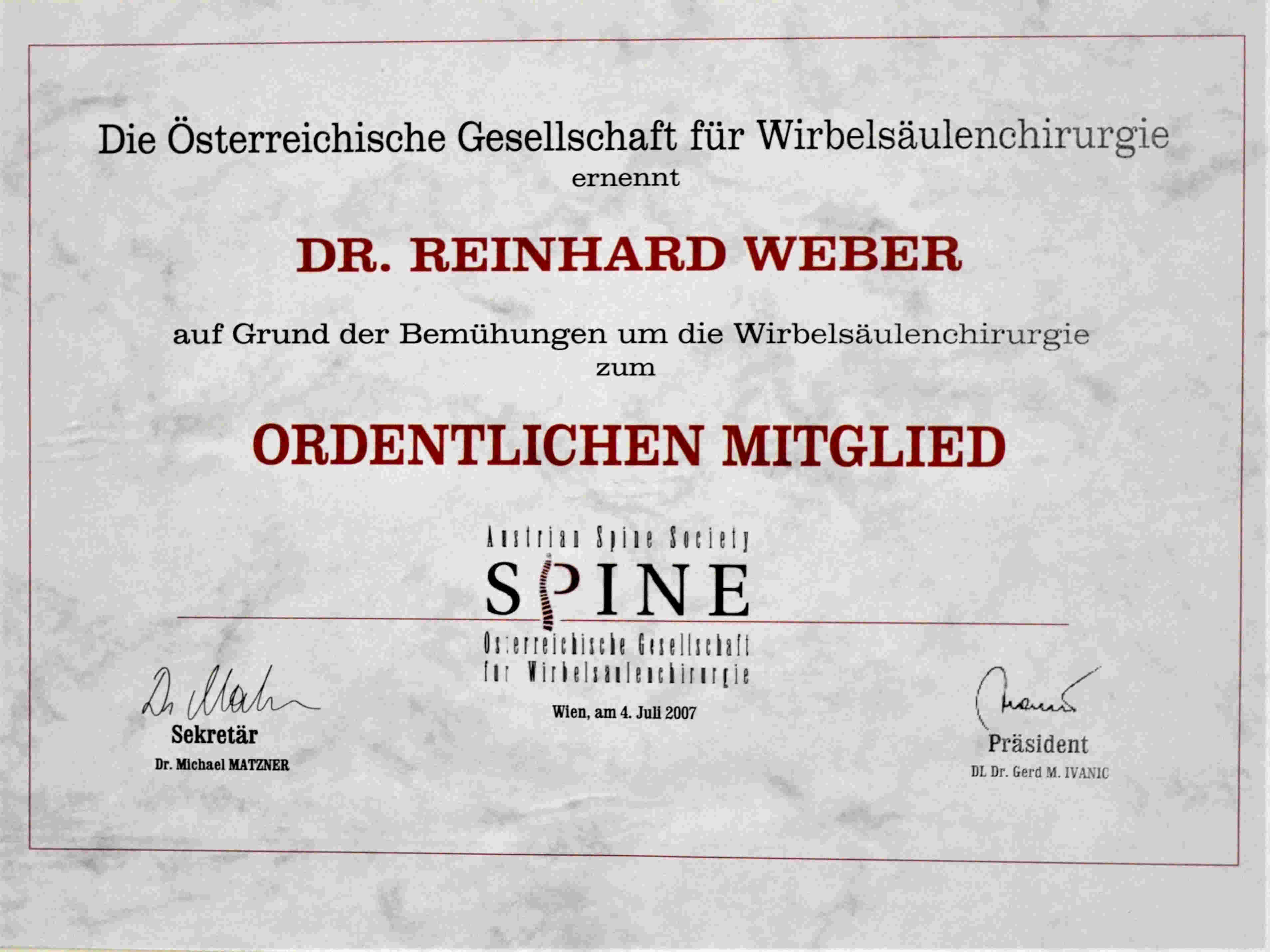 Dr.Weber_WS-Chirurgie-Mitglied