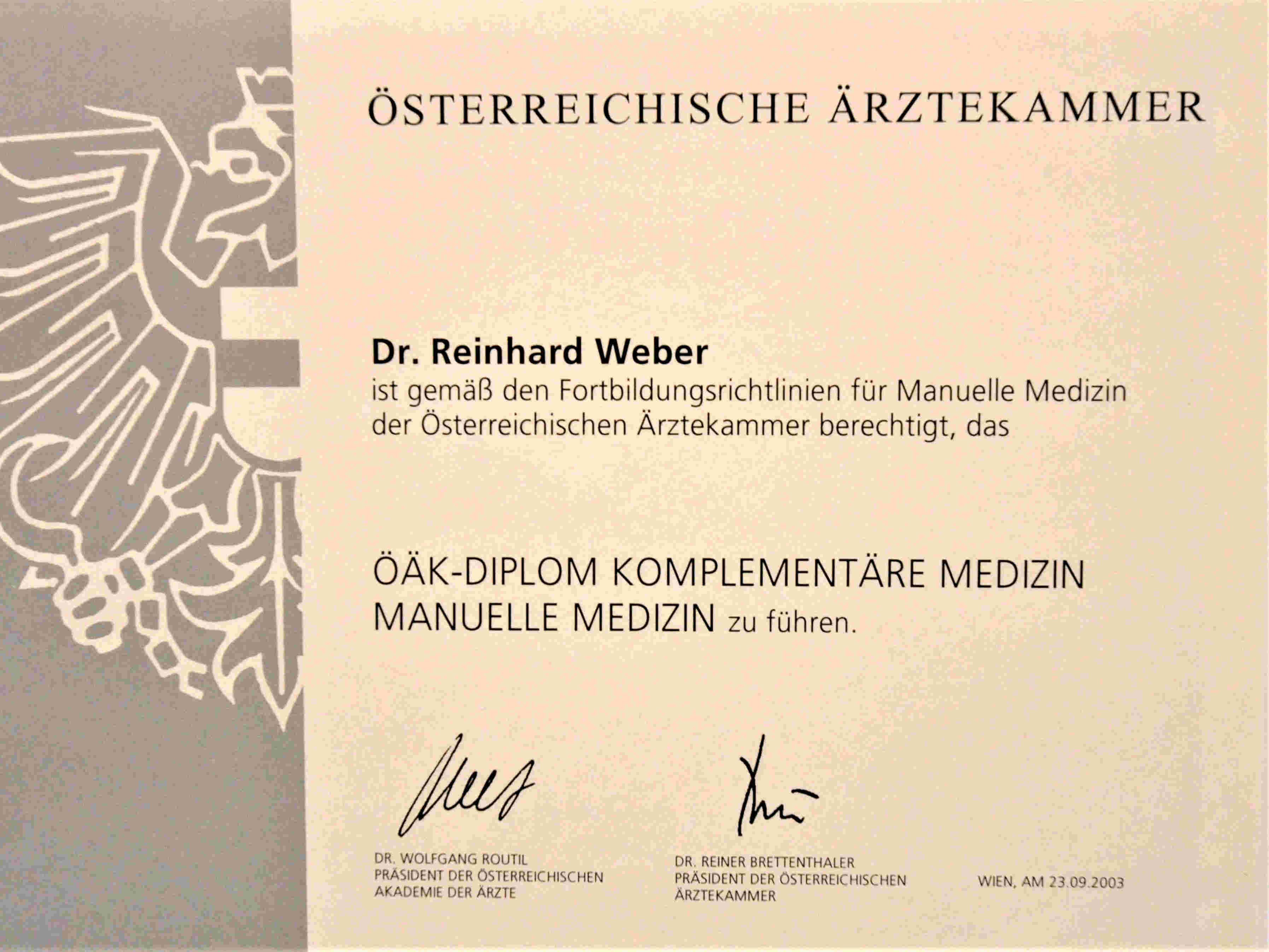 Dr.Weber_Manualmedizin