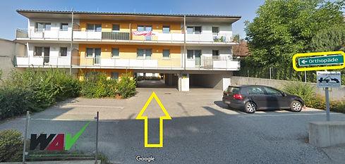 Spitalstraße_2-4_V2.JPG