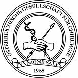OEGCH-Logo_WEB-e1586341982636.png