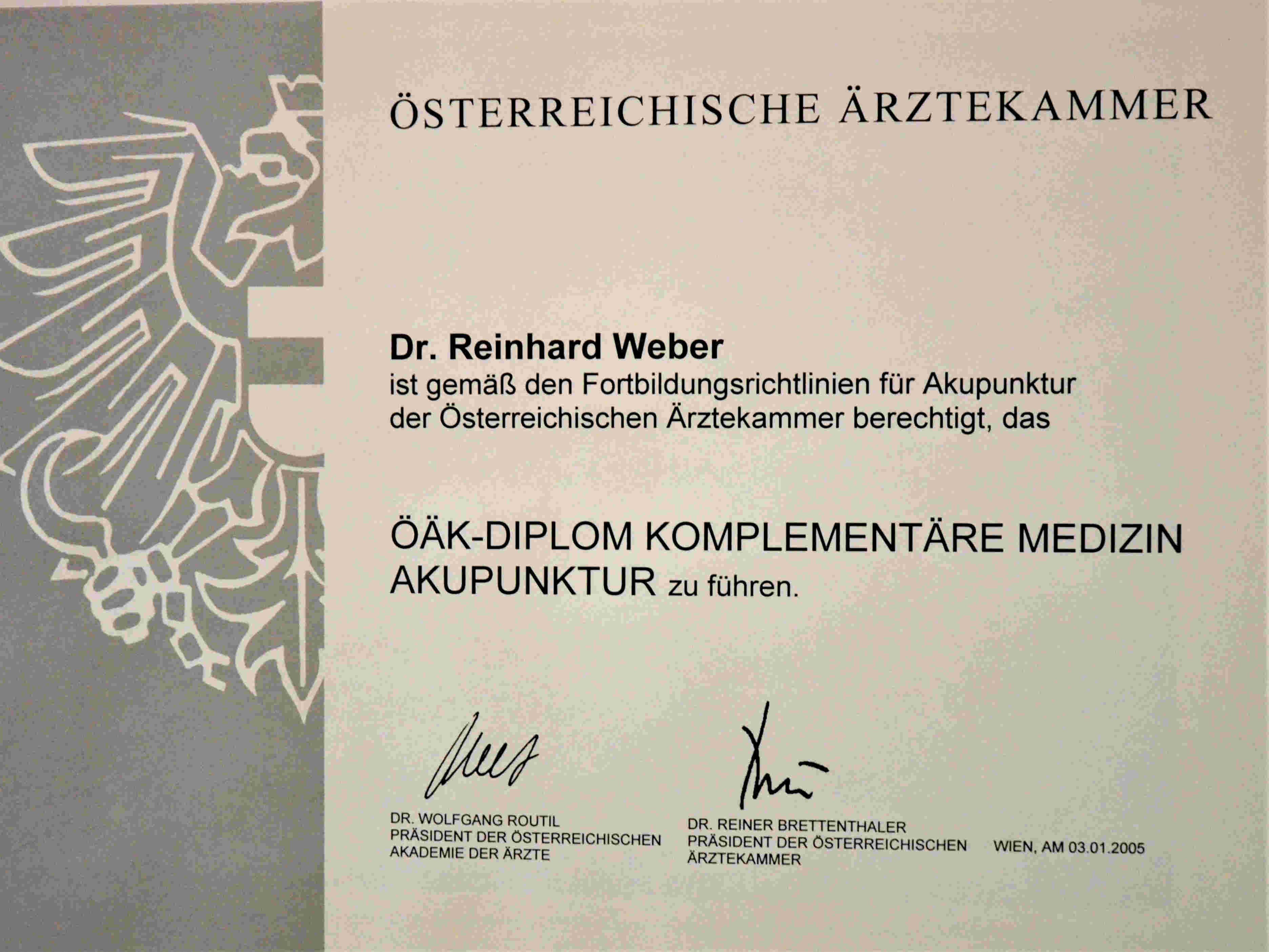 Dr.Weber_Akupunktur