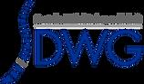 DWG.png