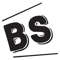 THE BESPOKIST SOCIETY 3