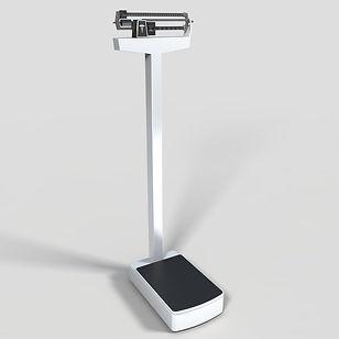 doctor_scale.jpg