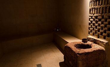 hammam-traditionnel-et-massage-a-agadir-