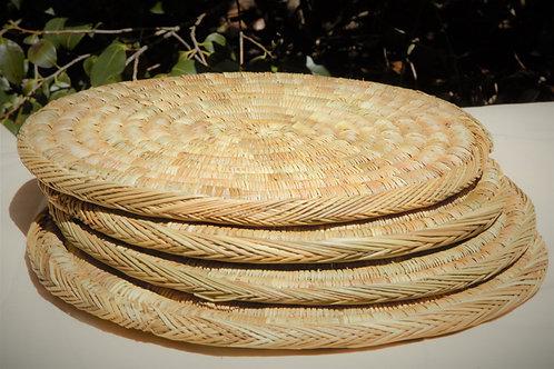 Dessous de plat marrakchi