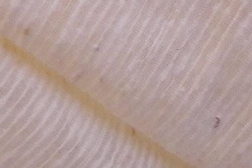 Voilage de Ouezzane en laine fine