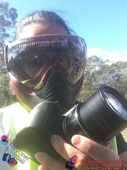 Alltagcam