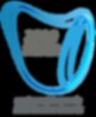Awards Badge - Silver.png