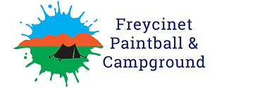 Freycinet Paintball and Camping-01.png