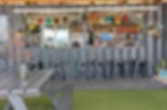Bar_Venue-01.png