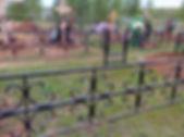 Памятники из гранита и мрамора www.pamyat-52.ru