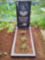 Памятники в Княгинино Сергаче Лысково Большое МУрашкино Бутурлино Спасское