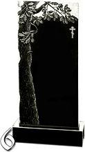 Заказать памятник из гранита мрамора в Княгинино Сергаче Лысково Бутурлино Спасское Нижегородская область