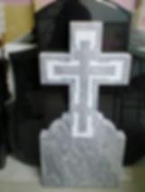 Память52,Памятники Княгинино