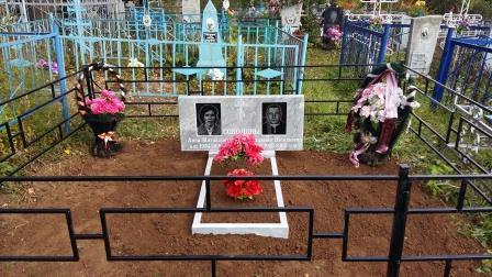 Благоустройство захоронений,укладка тротуарной плитки,бордюра под ключ в Лысково,Сергач,Княгинино