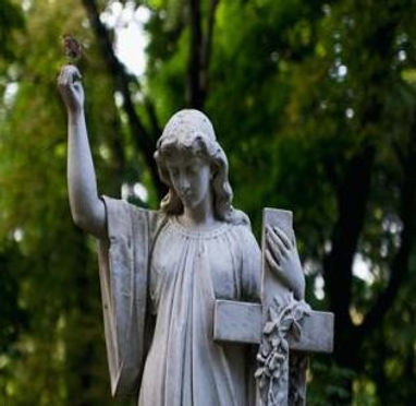 Ритуальная служба Княгинино Сергач Лысково Б-Мурашкино