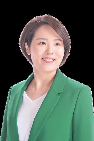 選挙ハガキ2_DSC_9296_togo_s.png