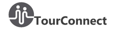 TourConnect 2.PNG