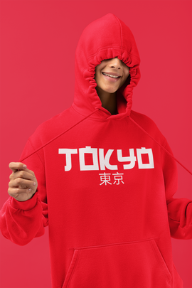 Tokyo Fun