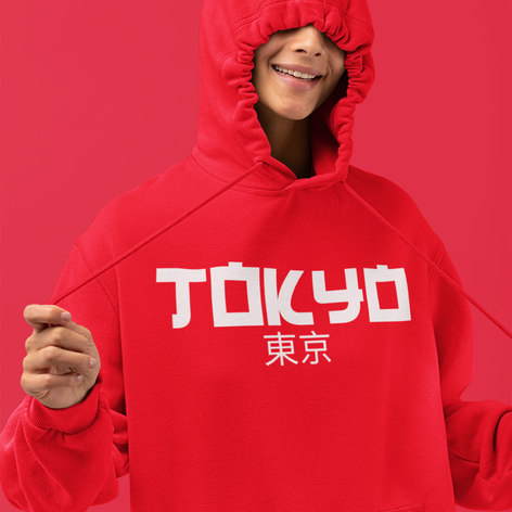 hoodie-mockup-featuring-a-woman-doing-a-