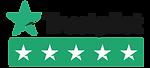 670-6706294_rated-5-stars-on-trustpilot-