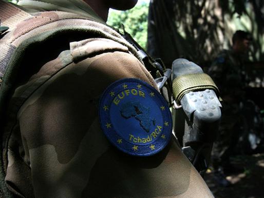 Sur la voie d'une autonomie stratégique européenne ?