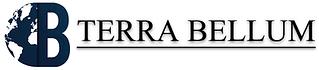 logo allongé.png