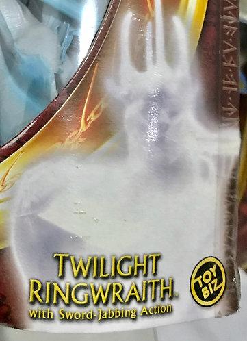 Twilight Ringwraith