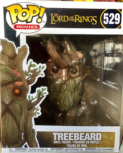 Treebeard 529