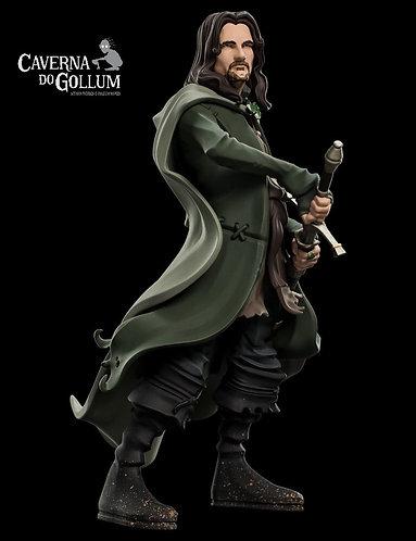 Mini Epics - Aragorn