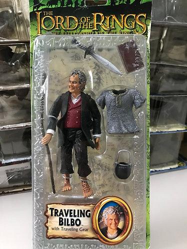 Bilbo Viajante