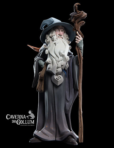 Mini Epics - Gandalf