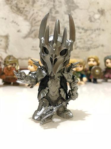 Sauron Mystery Mini