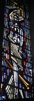 Le Christ du vitrail.JPG