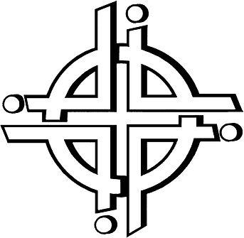 webseite_presse_logo_sw_copyright_wgt_ev
