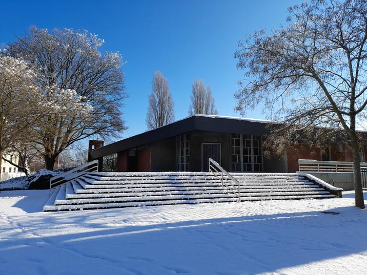 St. Matthieu en hiver.jpg