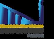 logo original couleur .png