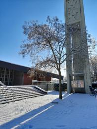 Le clocher en hiver.jpg