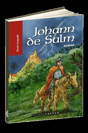 Johann-de-Salm.jpg