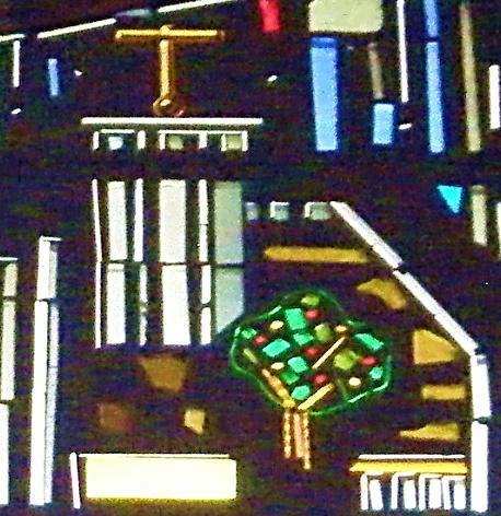 Détail vitrail : l'arbre de vie.png