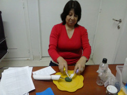 Reumatologia Iari