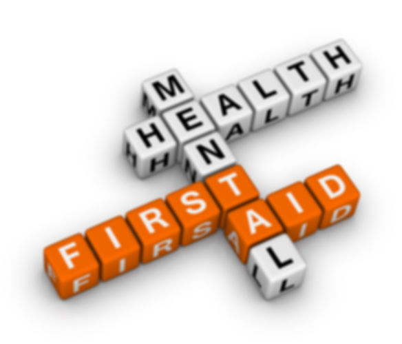 first and safe-mental-health-first-aid-d-cro-3
