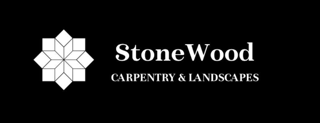 Stonewood Carpentry Landscapes Ltd Surrey Outdoor Structural Needs