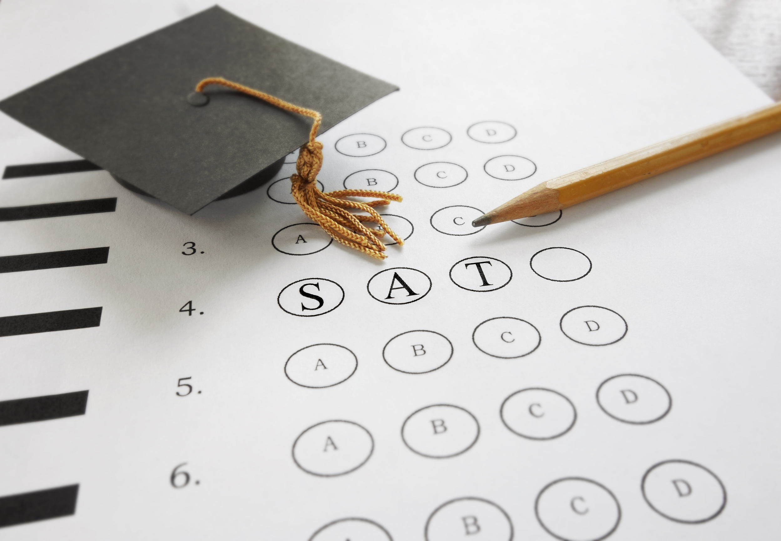 Copy of SAT Math