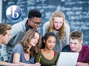 IB students 2.jpg